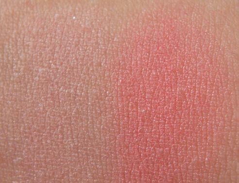 JILL STUART Blush Blossom 101 with brush : Bobodave Online